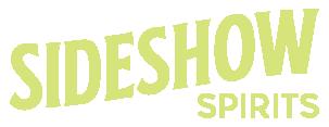 Sideshow Spirits Logo
