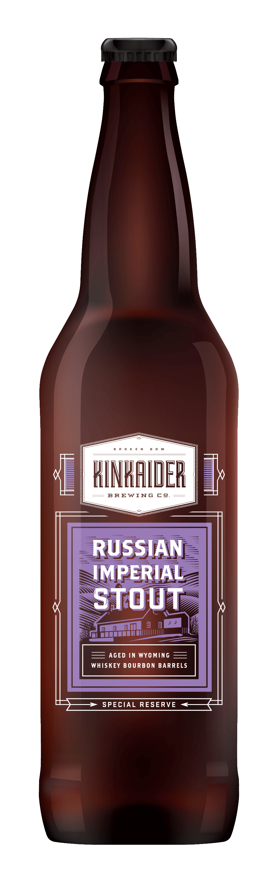 Russian Imperial