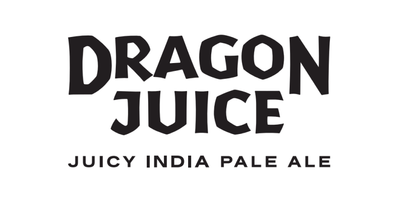Dragon Juice IPA
