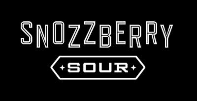 Snozzberry Sour
