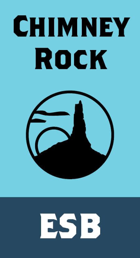Chimney Rock ESB