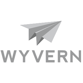 Wyvern Certification