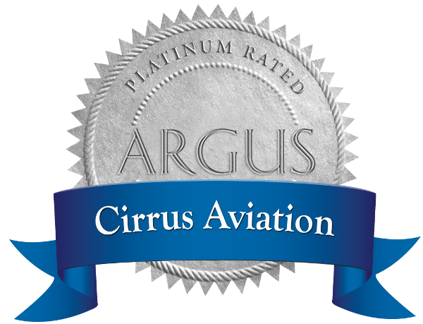 Agrus Platinum Rated