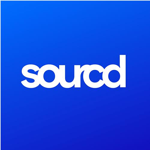 sourcd media logo