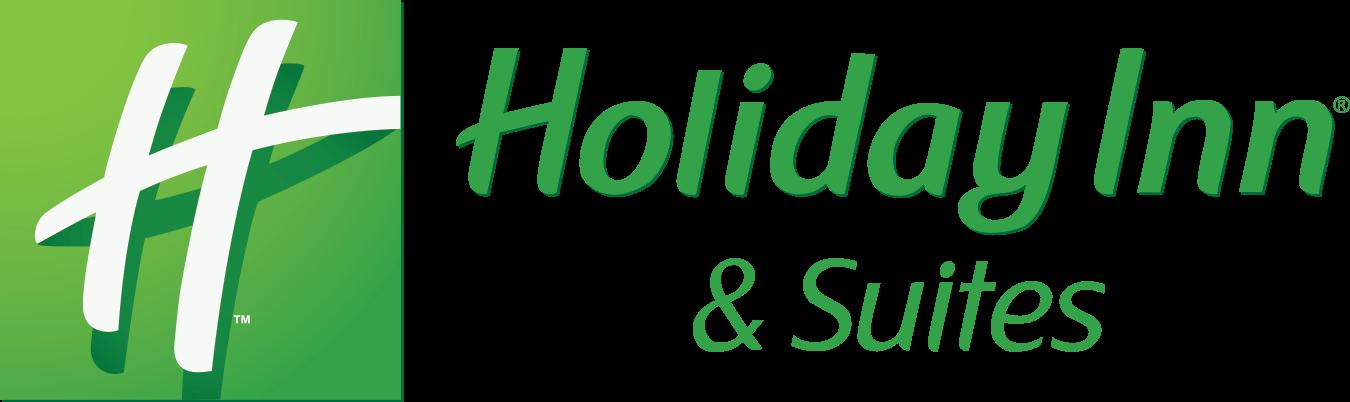 Holiday Inn & Suites Trinidad
