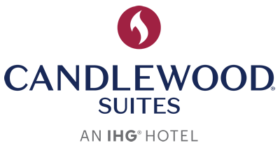 Candlewood Suites Pueblo