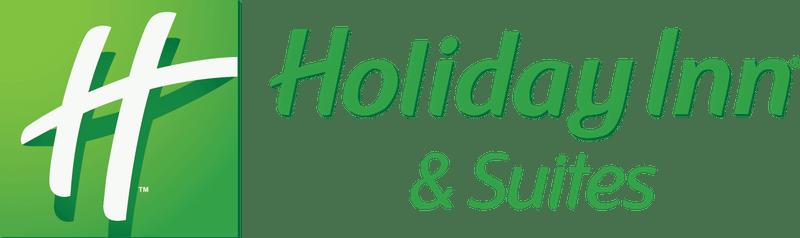 Holiday Inn & Suites Salt Lake City - Airport West
