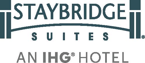 Staybridge Suites Salt Lake - West Valley City