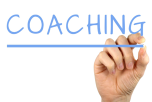 coaching image