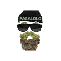 Pakalolo Plug
