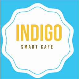 Indigo Labs USA