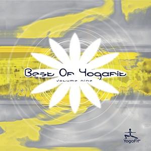 Best of YogaFit - Volume Nine