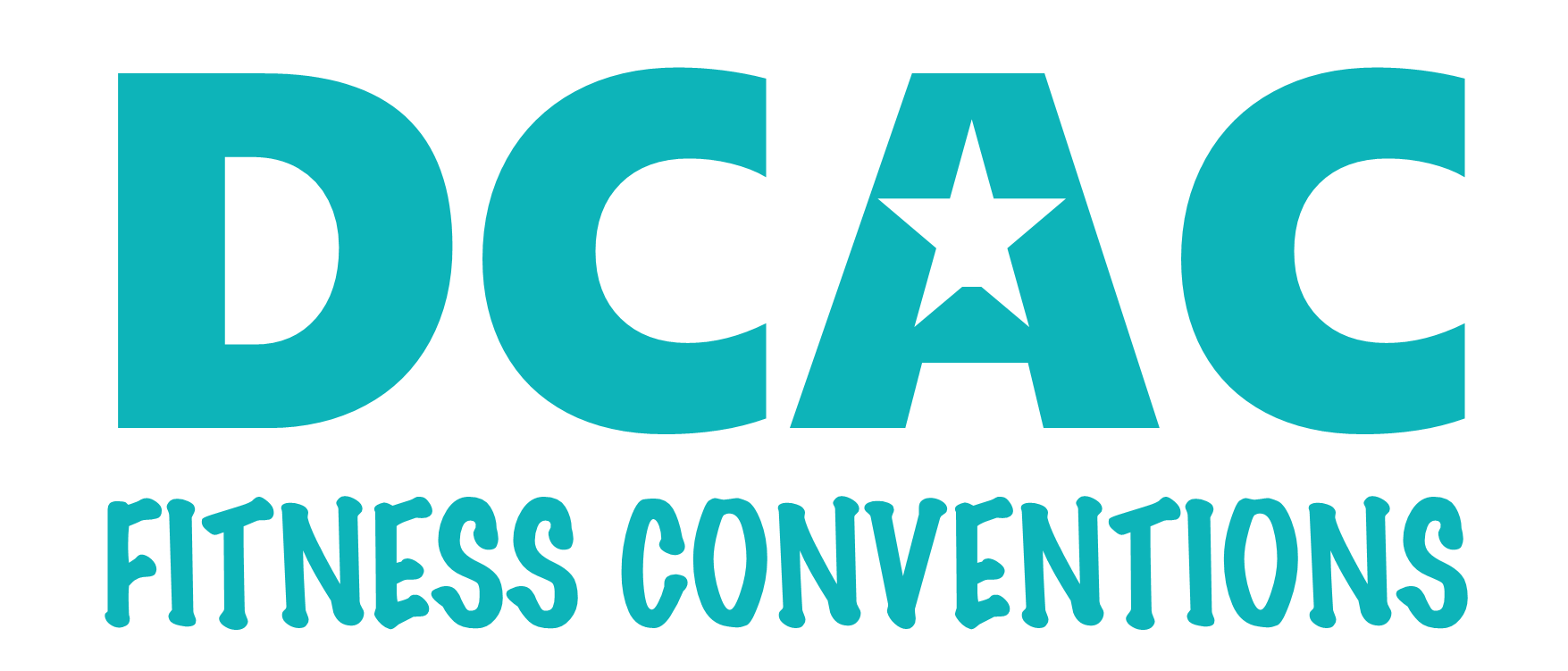 DCAC Fitness Convention