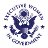 The Executive Women in Government Leadership Summit