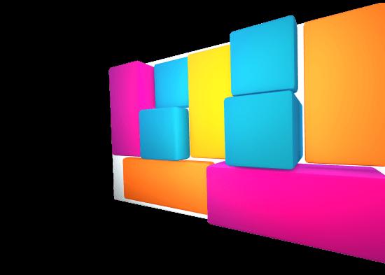 Canvas de Transformación Digital en 3D