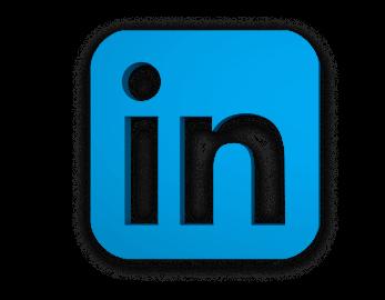 LinkedIn de Digita Studio