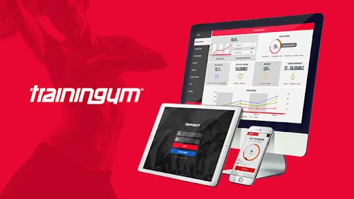 Trainingym lanzará su propio gimnasio online en 2018 | The ...