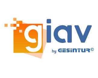 Logopond - Logo, Brand & Identity Inspiration (Giav)