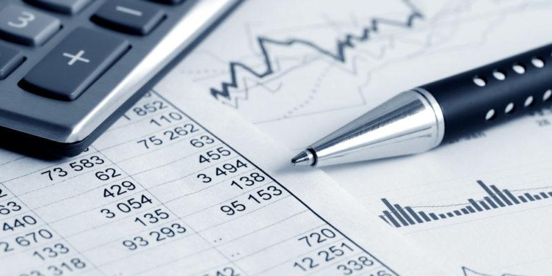 Presupuesto - Concepto, tipos, seguimiento e importancia