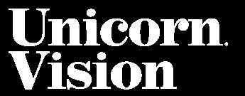 Unicorn Vision Design & Engineering