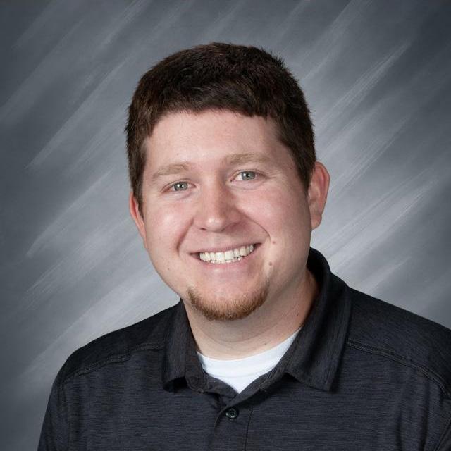 Mr. McNeal