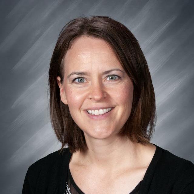 Mrs. A. Messelt