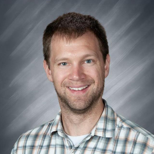 Mr. Kemp