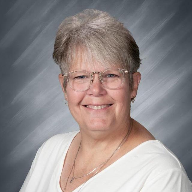 Mrs. Howe