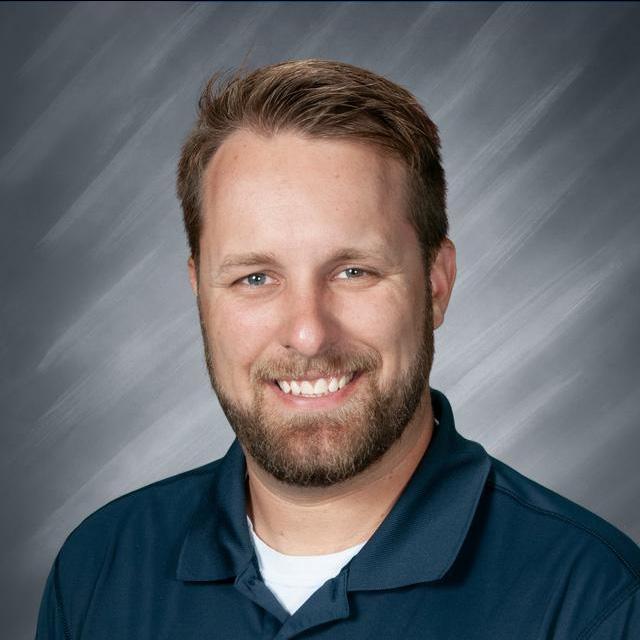 Mr. Burgstahler