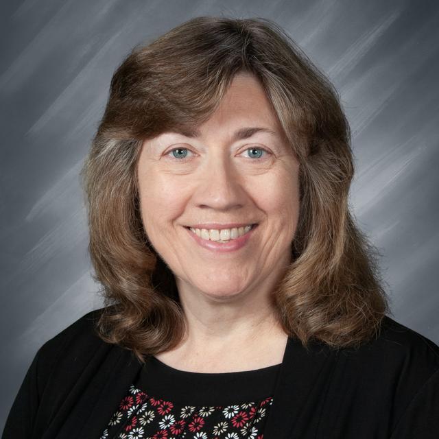 Mrs. E. Riendeau