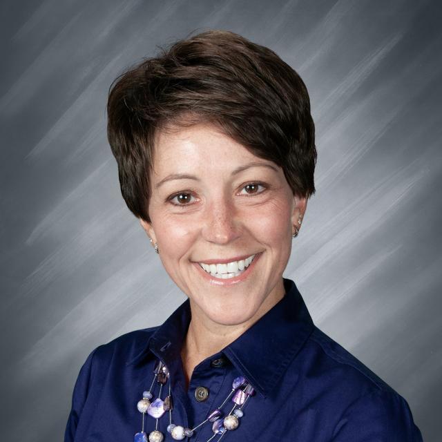 Mrs. Weinberger