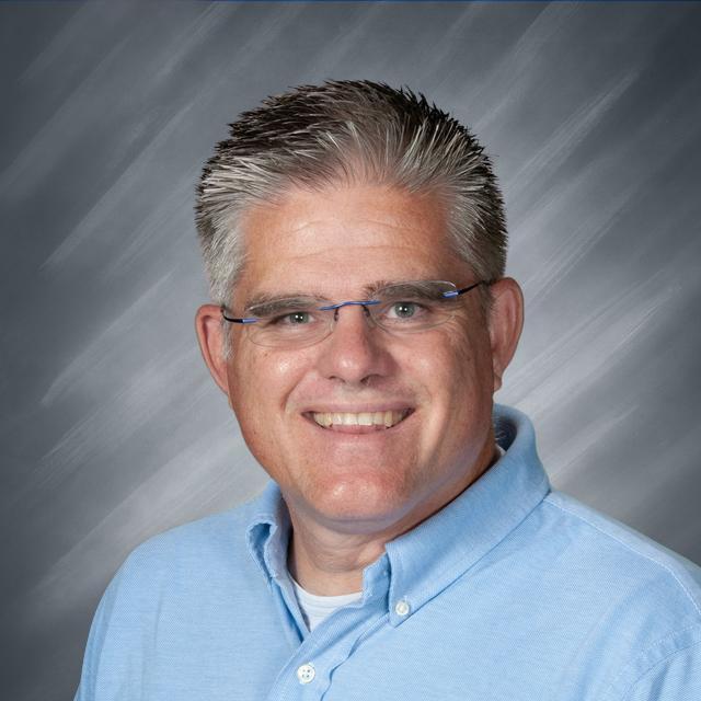 Mr. L. Hansen