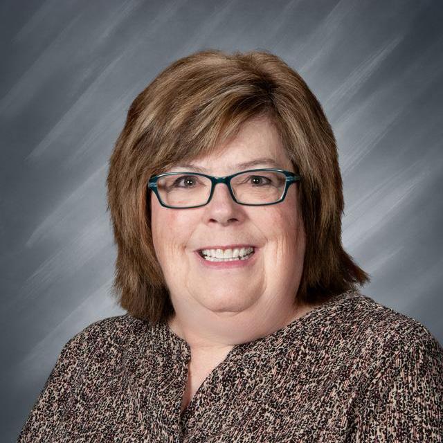 Mrs. Volla