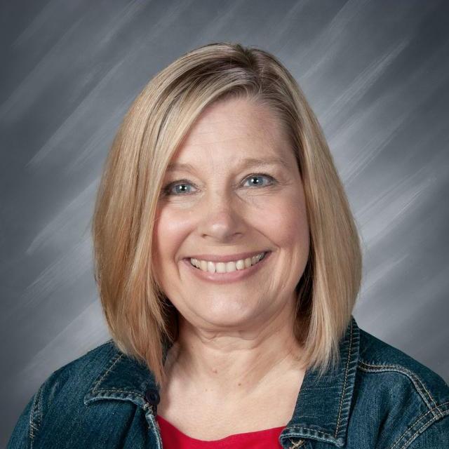 Mrs. S. Allen