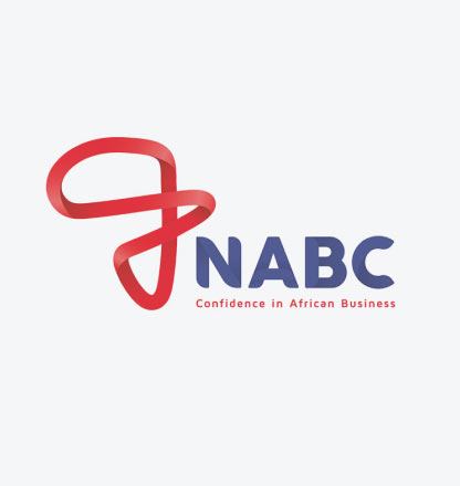 The NABC logo