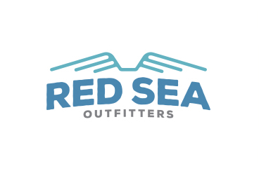Red Sea Outfitters Logo