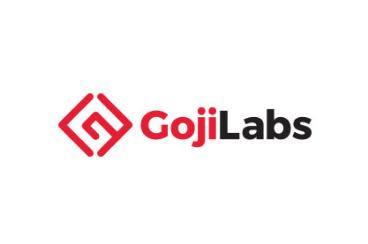 Goji Labs Logo