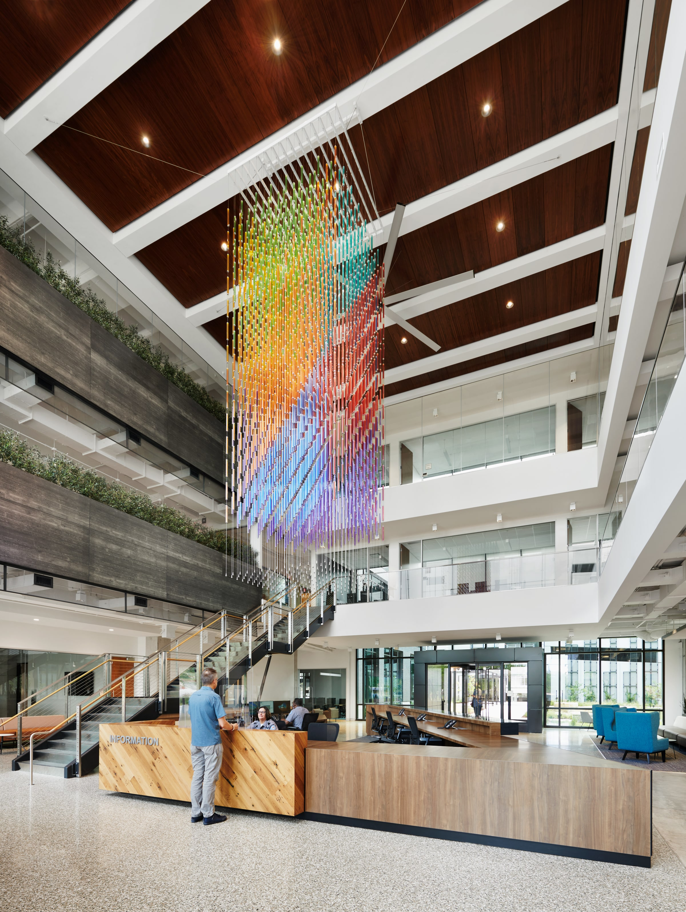 City of Austin Planning Department