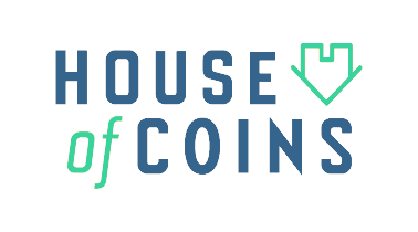 House of Coins