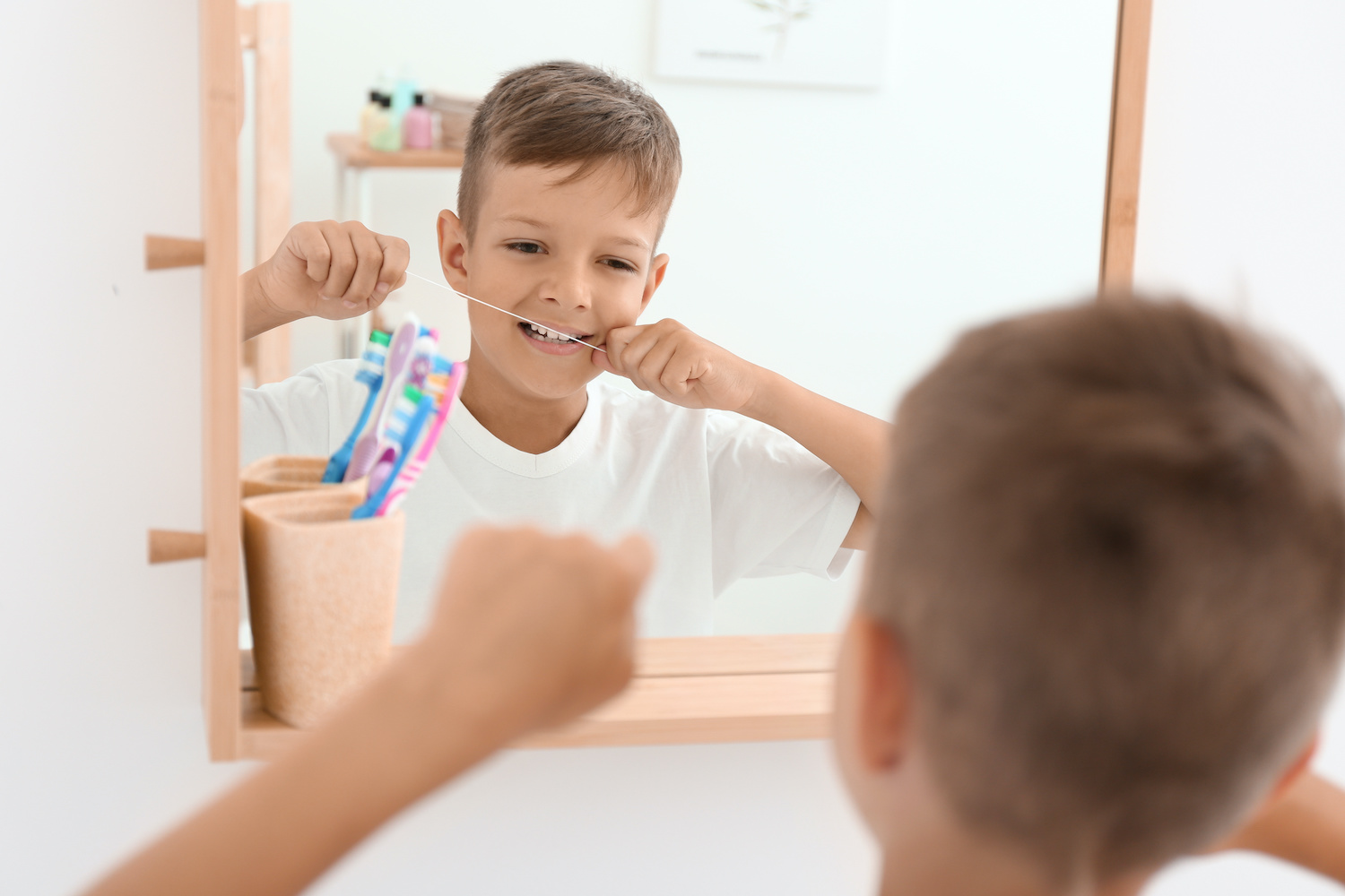 Top Toothpastes For Kids – How To Pick The Best Toothpaste For Children