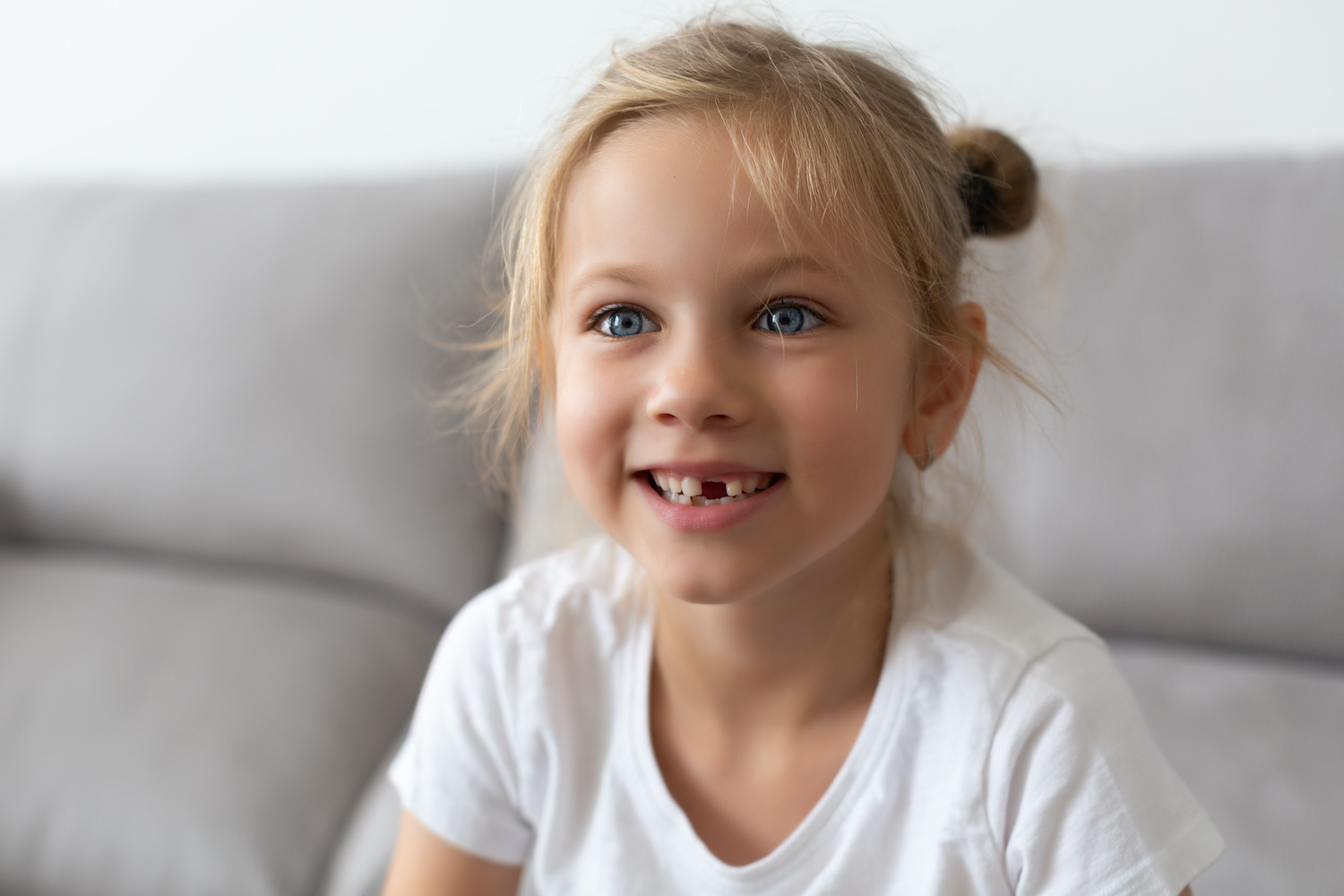 Halitosis in Children: How To Help Your Child's Bad Breath