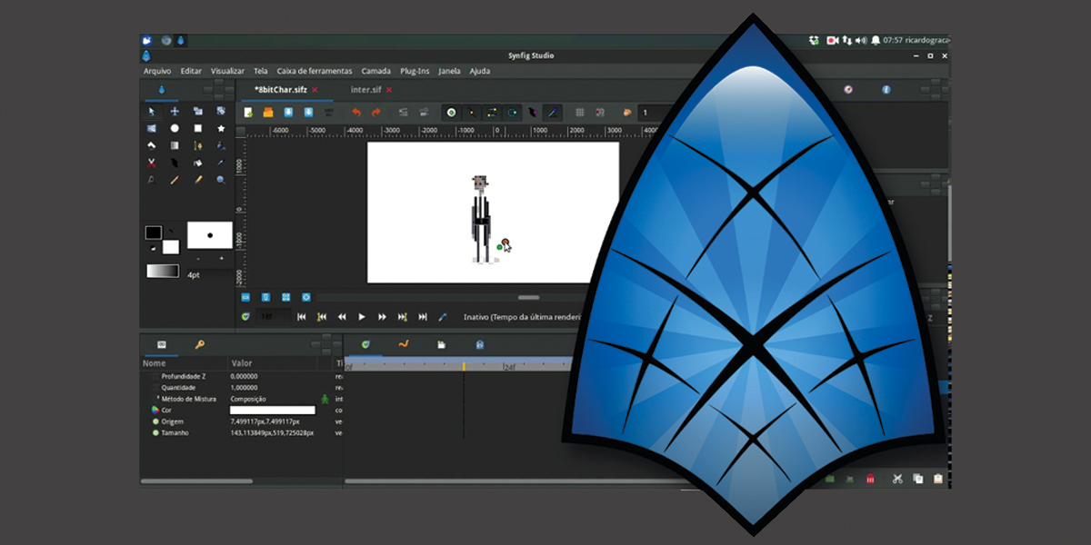 Top 10 2d Animation Software In 2020 Free Paid