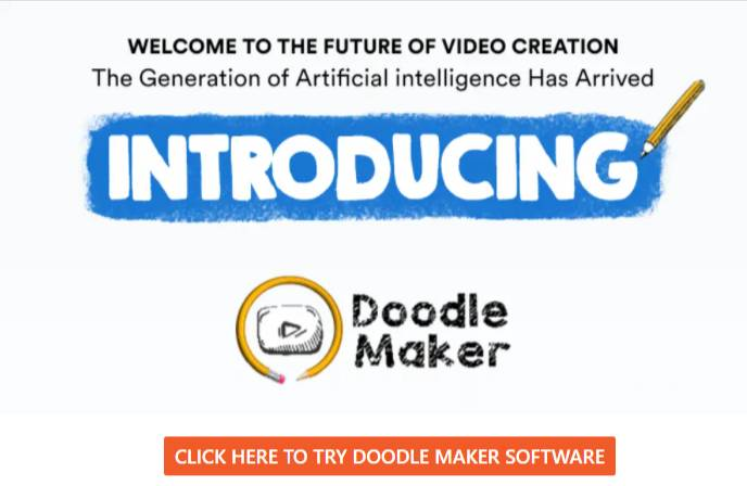 Doodle Maker Review 2021