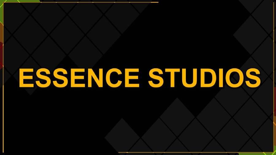 Essence Studios