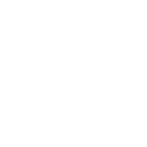 Discuss about your video