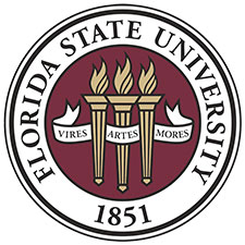 the redzone djs have worked with FSU