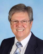 Dr. Greg Brandao
