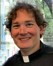 Fr. Michael Alello