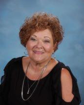Mrs. Gretchen Thibodeaux