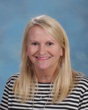 Ms. Susan Davis